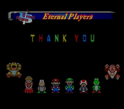 Super_Mario_Kart_Win
