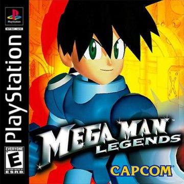 megaman_legend