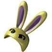 Bunny_Hood