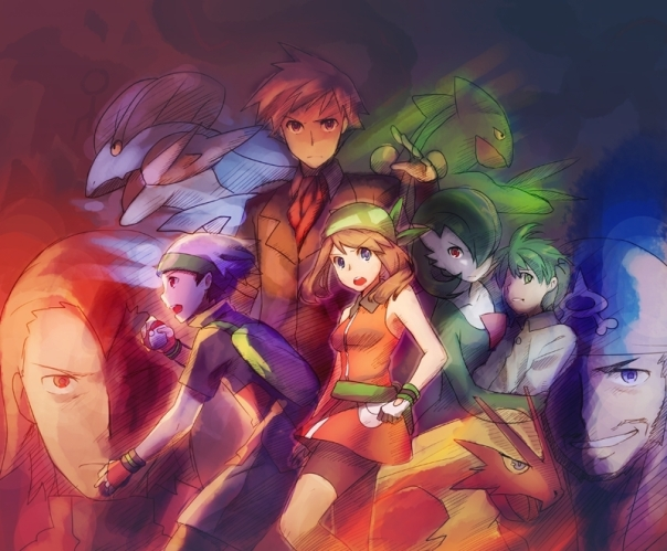 Emerald-pokemon-hoenn-club-16740004-800-662