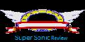 Super Sonic Review