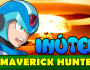 Maverick Hunters sãoInúteis!!!